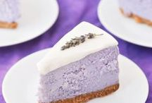 Baked-Cheesecake Recipes / Recipes for cheesecakes