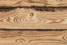 Antike Schalungen / Wandverkleidung, Alpine Wandverkleidungen, Antike Täfer, Wall Panels, Antique Wall Paneling, Alpine Paneling