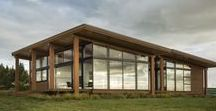 House for a Grower / New Home located in Auckland, New Zealand