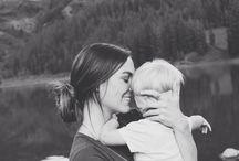 | baby love | / by Jen Allen