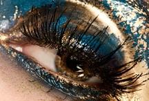 ~Makeup~ / by Katie Allen