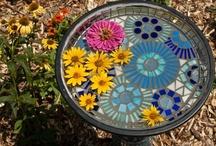 Yard & Garden Art