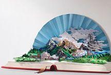 Open Art / by jessi baker