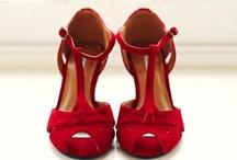 ~Shoes!~ / by Katie Allen