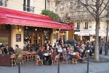 +French Inspiration 2