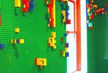 Fun with the boys! / Fun games, projects, and pictures for my boys:) / by Colleen Welch