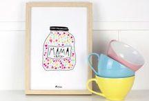 << PPStudioShop ♥ >> / La tienda online con los productos más bonitos para que celebres cada día!