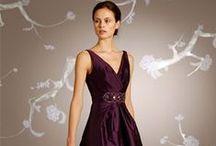 dresses / beautiful dresses that i just love