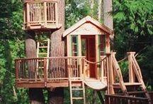 future home ideas - outdoors