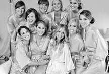 for the girls - nights out/bachelorette/bridesmaids
