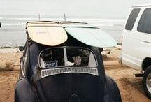 surf style / all things surf related