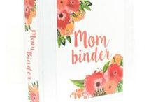 Mother's Day Ideas / Our favorite mother's day gift ideas, cards, and free printables!  Plus lots more ideas for celebrating MOM!