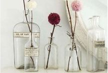 *Beautiful Home Decor* / home decor, decoration tips, and inspiration / by Red and Honey