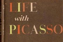 Books Worth Reading / by Beatrice Valenzuela