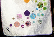 All Things Quilt / by Jackie A