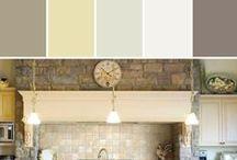 Design Love | Kitchens