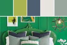 Design Love | Bedrooms