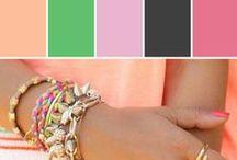 Design Love   Fashion