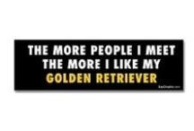 Golden Love / Golden Retriever / by Carmi Cimicata