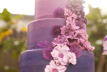 Ombre / by viva bella events