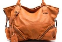 ~Handbags & Clutches~ / www.thetrunkonline.com / by The Trunk Stylists