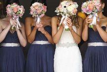 My future wedding xo / by Kyla Dutil