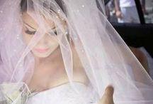 FairyTale / My Cinderella fairy tale is closer than reality <3<3<3<3<3<3 / by Marisa Jimenez