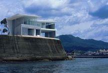 #4 Architecture 21st Century Homes