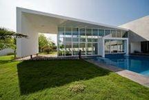 #5 Architecture 21st Century Homes
