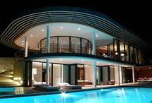 #6 Architecture 21st Century Homes