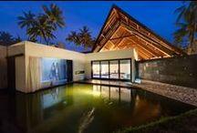 #3 Architecture 21st Century Homes