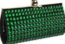 Emerald *THE color of 2013*