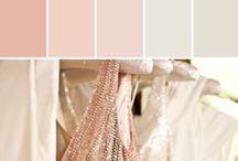 Blush   CL 2601W / Darwin CL 2601W Light Pink, Evokes Kindness Sun 3