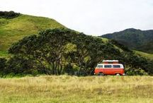 vw adventure - the hunt for the perfect bus
