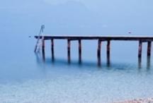 Gardasee / by Christel Romahn