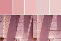 Pink Lace   CL 1382W / Eternity CL 1382W Light Pink, Evokes Kindness Star 3