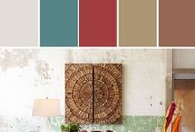 Horchow Color Inspiration   Stylyze / Horchow.com offers the opportunity to decorate your home without leaving it, offering everything from fine furniture and luxury linens to exceptional tableware, lighting, antiques, rugs, and decorative accessories, all in a range of styles from classic to contemporary. Let Horchow's gorgeous array of products inspire your color palette and redesign your space.