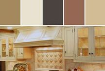 Ambiente Tile Color Inspiration   Stylyze / Serving the greater Seattle community for over ten years, Ambiente European Tile Design, provides the highest quality tile and stone materials to architects, designers, contractors, and homeowners. Ambiente's experienced design and installation teams work together to provide unparalleled service in fulfilling the customer's vision on time and on budget.