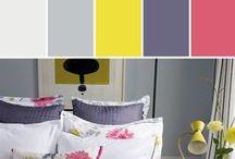 Burke Decor Color Inspiration   Stylyze