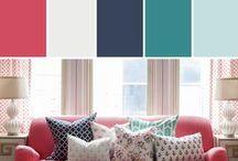 Caitlin Wilson Color Inspiration   Stylyze