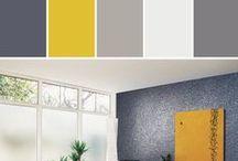 Daltile Color Inspiration   Stylyze