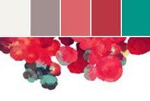Parima Creative Studio Color Inspiration   Stylyze