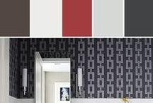 Kohler Color Inspiration   Stylyze