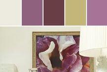 SHINE BY S.H.O. Color Inspiration   Stylyze