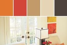 Carpet One Floor & Home Color Inspiration   Stylyze