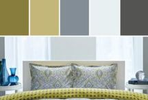BeddinStyle.com Color Inspiration   Stylyze / At BeddingStyle.com, we believe that a good night's rest is the foundation of a productive day. We strive to provide you with comfortable, attractive, designer bedding that makes you look forward to getting into your bed when it is time to go to sleep. Not only that, but we also offer low prices on your favorite designer bedding. How's that for a winning combination?