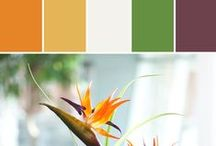 Silkflowers.com Color Inspiration   Stylyze / Hand-crafted by Silkflowers.com floral artisans in our Cincinnati, Ohio facility, our beautiful silk flower arrangements, plants and trees are designed using only the finest silk flowers and artificial foliages available. Silkflowers.com products hold their natural beauty for years with little to no maintenance and are a cost-effective and allergy-free alternative to live plants.