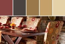 Pier 1 Imports Color Inspiration   Stylyze /        If it's interesting, if it's impressive, if it's hippy and happy and one-of-a-kind—then odds are it's probably from Pier 1 Imports. After all, Pier 1 has been the place for unique finds since our first store opened in San Mateo, CA in 1962. Our buyers travel the world's major capitals and small villages hunting for the kinds of treasures you can't find just anywhere.