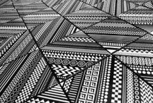 Tiles / Some of our favorite tile installations & products