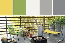 Design Love   Patio Space